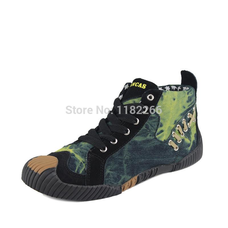 бестселлера новой моде открытый кроссовки ботинки