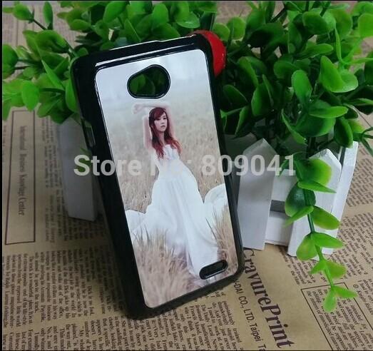 Чехол для для мобильных телефонов ! LG optimus L70 tranfer , 20 For LG L70