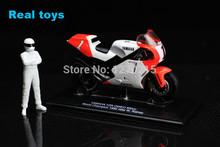 yamaha mini motorcycle promotion