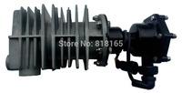 Haldex condensor OE No.35MA1-50030 Separator