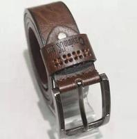 man spring 2014 famous brand designer calvin belts  belt for men and women 5 style free shipping