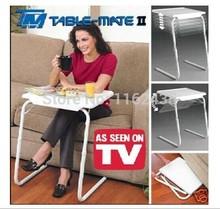 wholesale folding school table