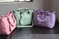 Women's handbag messenger bag simple fashion charming