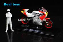 popular yamaha mini motorcycle