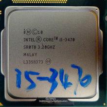 popular intel i5 desktop