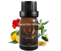 Remove Freckle spots Acne scars Calendula Compound essential oils SPA massage oil skin Whitening Sun repair