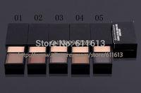 5pcs/lot New Eyebrow powder 4.2g ,in box !! Free Shipping!!