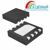 MAX5054BATA+T IC MOSFET DRVR DUAL 8-TDFN