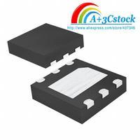 MAX5078BATT+T IC MOSFET DRIVER 6-TDFN