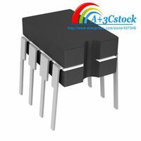 TC426MJA IC MOSFET DVR 1.5A DUAL HS 8CDIP