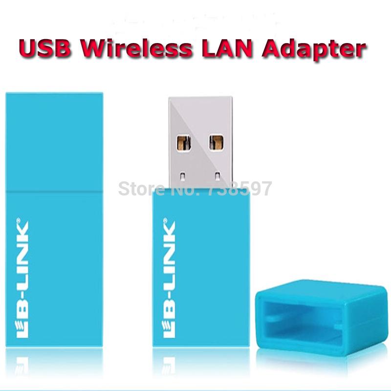 Wholesale adaptador wireless usb wifi wi fi receptor azbox bravissimo decodificador nanostation usb wireless adapter laptop(China (Mainland))