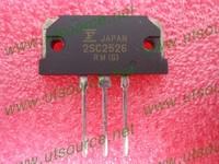 (IC)2SC2526:2SC2526 10pcs