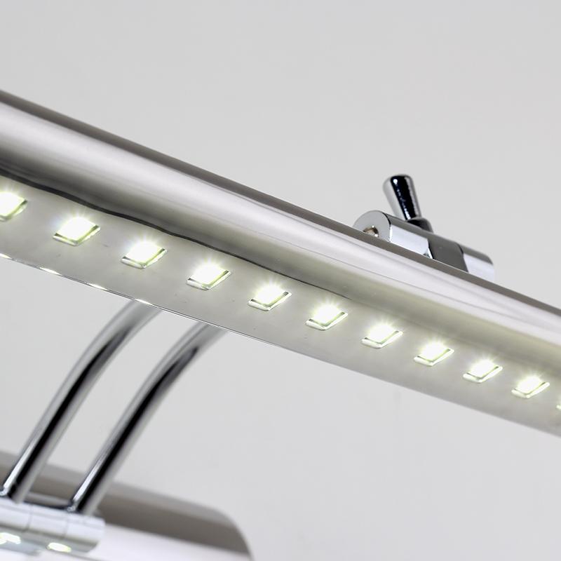 Gabinetes De Baño Hermanos Cifuentes:cuarto de baño espejo gabinete luz espejo del baño vanidad luces led