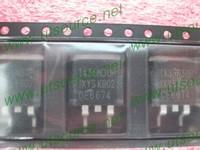 (IC)IXTA36N30P:IXTA36N30P 10pcs