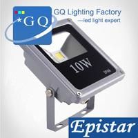 10W  20W 30W 50W 70W 100W LED flood light RGB 85-265v  Landscape Lighting LED Wash projector Outdoor Lamp