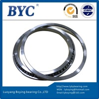 SX011868 crossed roller bearing|Tiny section bearings|Robotic bearings|340*420*38mm