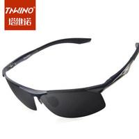 Polarized sunglasses 2014 new sunglasses tide male driver driving car special glasses Sunglasses