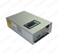 Reci P12 Intelligent Laser Power Supply for Z2 laser tube 90W/120W