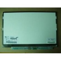 New Original LCD Display for Samsung LTN150PF Screen Panel