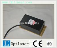 2500MW RGB Laser Module