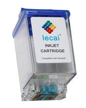 Wholesale LECAI Ink Cartridges For LECAI and Encad Novajet Printer