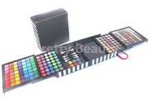 professional foundation palette promotion