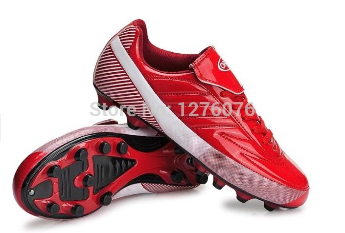 Rossi обувь сайт