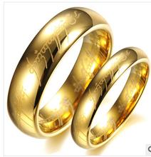 wholesale 4mm tungsten ring