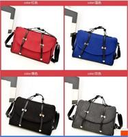 New 2014 fashion handbag vintage women messenger bags worsted shoulder bag handbag,BAG199