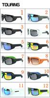 touring sunglasses sport sunglasses gafas eyewear optic ray o cycling sunglasses
