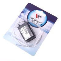 Original Walkera RX701 2.4Ghz 7ch Receiver for DEVO 6/7/8s/12s Transmitter Professional RC Part