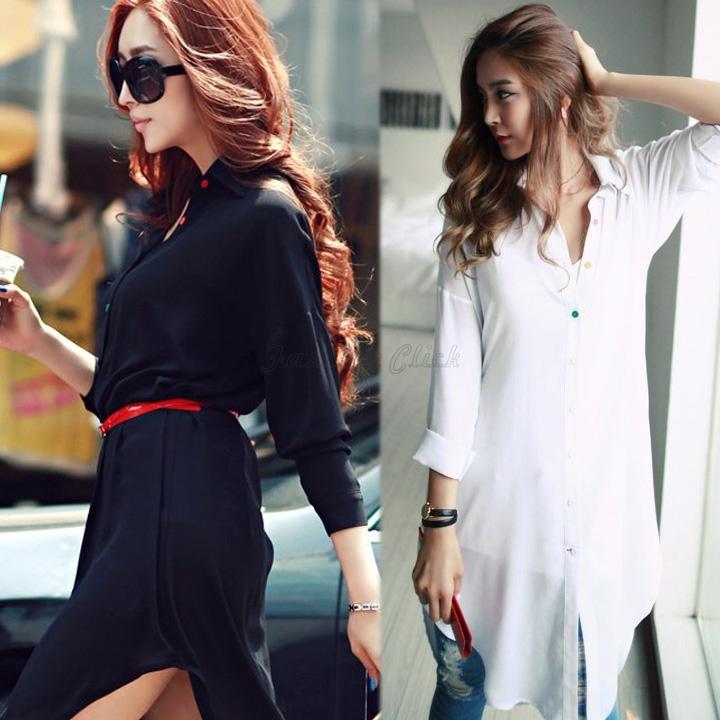 Женские блузки и Рубашки Womens tops fashion 2014 Blusa Y171 sheer blouses 2014 женские джинсовые рубашки 2014