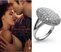Rings For  Women from The twilight breaking dawn Bella wedding rings
