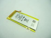 ipod nano 8gb price