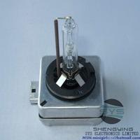 OSRAM XENARC germany  D1S  66146 original xenon hid bulbs (Scrap pieces)