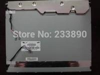 New Original LCD Display for Sumsung LTM170EU-L31creen Panel