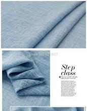 popular denim fabric