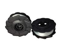 4 rolls/box Prima Rebar Tie Wire (TW897S) Rebar Tie Wire