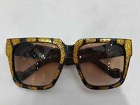 Free shipping Women Ladies Fashion Sunglasses GLasses Christmas New Design Women glasses