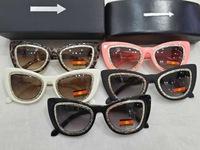Free shipping Women Ladies Fashion Sunglasses GLasses New Design Women glasses