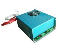 Reci Dy10 Laser Power Supply for Z2 CO2 laser tube 90W/100W