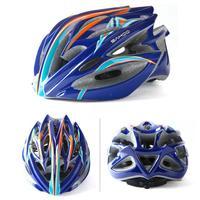 Cool sense road bike cycling bicycle helmet Outdoor Sport accessories Transformers Optimus Prime Style
