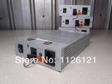 popular refurbished power supply
