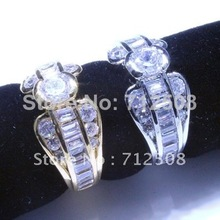 wholesale novelty jewelry