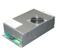 Reci Dy13 Laser Power Supply for Z2 CO2 laser tube 90W/100W