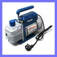 Original Flyby 1L Mini Vacuum Air Pump FY-1H with 90cm Tube Vacuum Pump