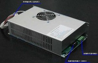 Reci Dy20 Laser Power Supply for Z2 CO2 laser tube 130W/180W