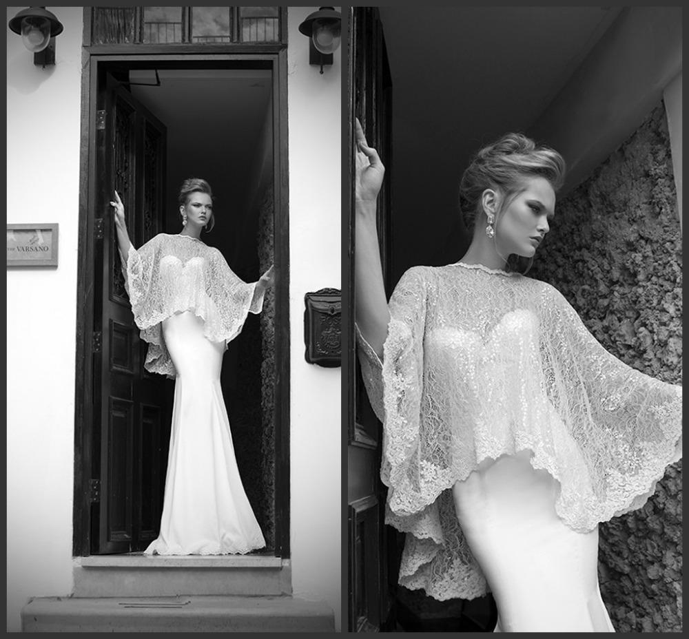 Свадебное платье Babyonlinedress Elie Saab Vestido KY1406 elie saab туалетная вода elie saab le parfum 90 ml