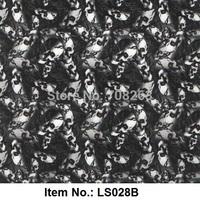 Liquid Image Hydrographic film No. LS028B