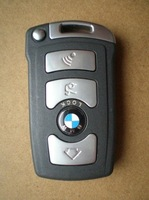 Original for BMW Remote Key for BMW Old 7 Seriel 315 MHZ  for bmw 730 740 745 750li Smart Key